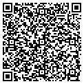 QR code with Unique Childrens Dev Center contacts