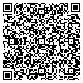 QR code with Bedding Barn contacts