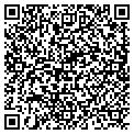QR code with Gulfport Veterinarian Inc contacts