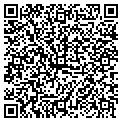 QR code with High Tech Pest Elimination contacts