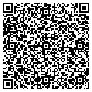 QR code with Tri-City Electrical Contractor contacts