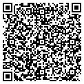 QR code with Duo Machine Products contacts