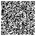 QR code with Solaris Funding contacts