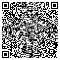 QR code with Feather's Dry Cleaners contacts