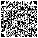 QR code with A T & T Voice For Beverly Lrmr contacts