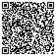 QR code with St Croix Hoa contacts