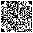 QR code with Bug Hunter Pest Control contacts