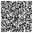 QR code with Pal contacts