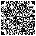 QR code with Guevarra Sidelfie Dr contacts