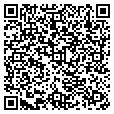QR code with Texture Decks contacts