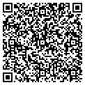 QR code with Speedy Cuts Lawn Maintenance contacts