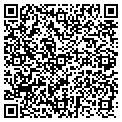 QR code with Advanced Water Shapes contacts