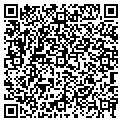 QR code with Arthur Rutenberg Homes Inc contacts