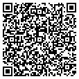 QR code with Jean Vogl contacts