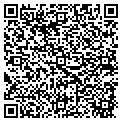 QR code with Nationwide Furniture Inc contacts