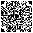 QR code with Tom's Floors contacts