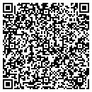 QR code with Burkett's Auto Parts & Salvage contacts