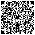 QR code with Robles Auto Repair contacts