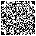 QR code with D & R Alterations Inc contacts