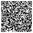 QR code with Source contacts