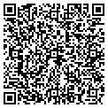 QR code with Zale Outlet 2733 contacts