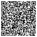 QR code with Florida Bolt contacts