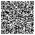 QR code with Dade County Community Service Div contacts