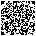 QR code with Georgia Seagle Hall contacts