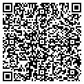 QR code with Gator Lounge & Package contacts