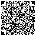 QR code with Florida Investment & Mgmt contacts
