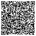 QR code with Good Shepard Medical Center contacts