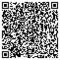 QR code with John D Osterman MD contacts