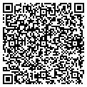 QR code with Cancer Care Center At Agh contacts