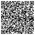 QR code with Bischoff Studios contacts