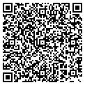 QR code with G Cr Capital contacts