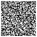 QR code with Mexico To Go contacts