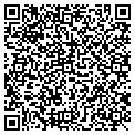 QR code with Gean's Air Conditioning contacts