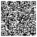 QR code with Chuck Tabarraccis Pressure College contacts