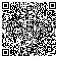 QR code with Beach Motors contacts