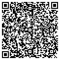 QR code with Pinellas Point Apts contacts
