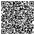 QR code with Avco Financial contacts
