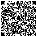 QR code with Action Mortgage & Inv Corp contacts