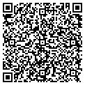 QR code with Empower Earth Corporation contacts