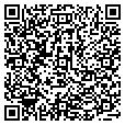 QR code with Droz & Assoc contacts