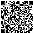 QR code with Choices Network Systems contacts