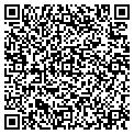 QR code with Door Systems of South Florida contacts