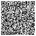 QR code with Acrylics USA Inc contacts