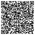 QR code with Florida Surgical Anesthesia contacts