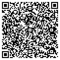 QR code with Red Barron Landscape & Maint contacts