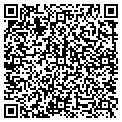 QR code with Oliver Exterminating Corp contacts